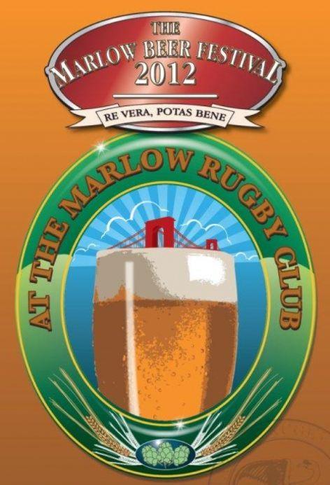 Marlow Food Festival