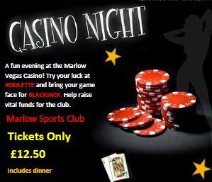 Casino marlow slot machine games on google play