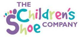 Childrens Shoe Shop Marlow