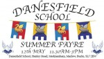 danesfield summer2