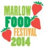 marlow food fest