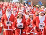 Santa Fun Run 036
