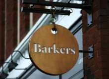 barkers sign