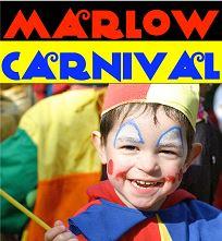 marlow carnival