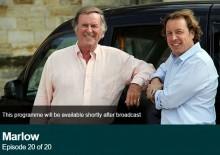 terry and mason bbc