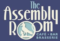 assembly_room