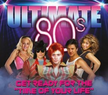 ultimate-80s-small