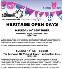 heritage-open-days-2016
