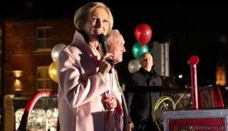 switch-on-mary-berry-1252