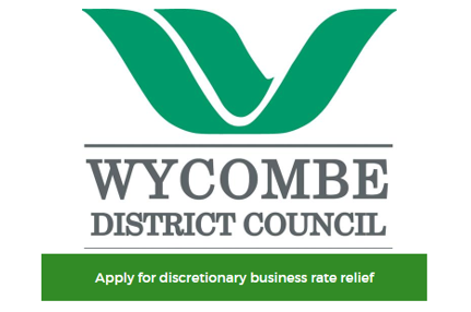 Wycombe Discretionary Rate Relief