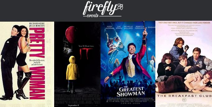 firefly events hambleden 2018