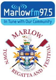 marlow fm and town regatta
