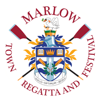 MTRF main logo