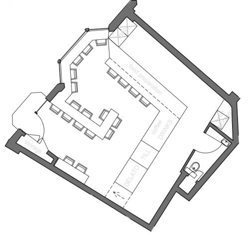 unit 7 plan