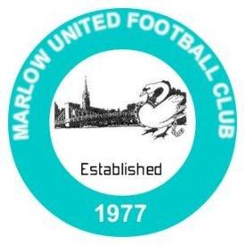 Marlow United logo