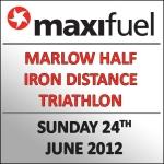 Marlow Half Iron