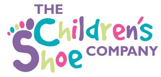 The Children S Shoe Company Marlow