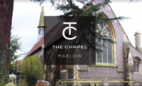 chapel marlow