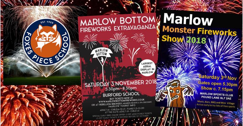 marlow-fireworks-2018