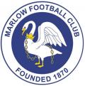 Marlow FC logo