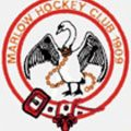 Marlow Hockey club logo
