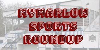 Marlow Sports Roundup 17-12-2019
