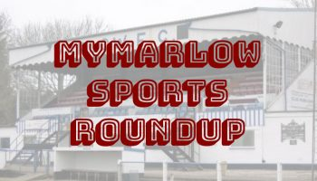 Marlow Sports Roundup 8-10-2020