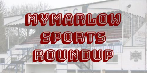 Marlow Sports Roundup 19-2-2020