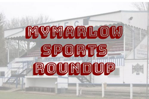 mymarlow sports roundup header
