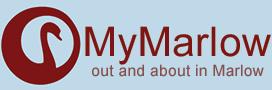 My Marlow logo