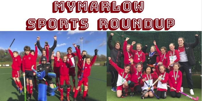 marlow sports roundup
