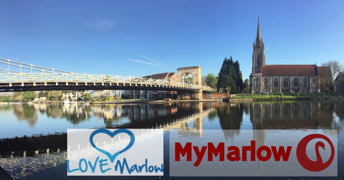 Love Marlow link