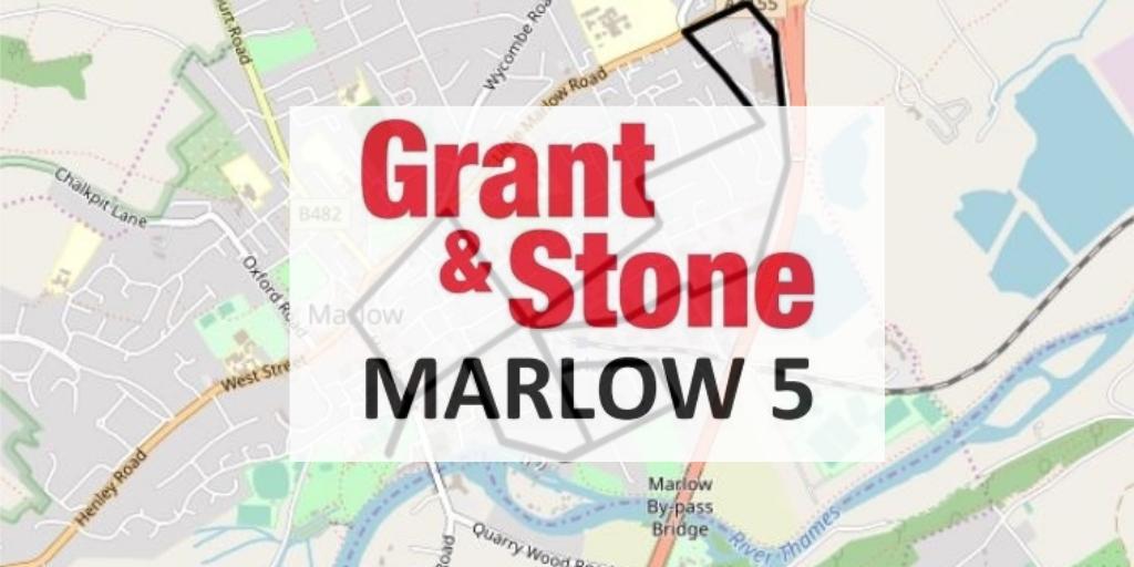 marlow 5 header