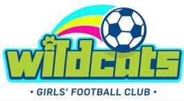 wildcats girls football