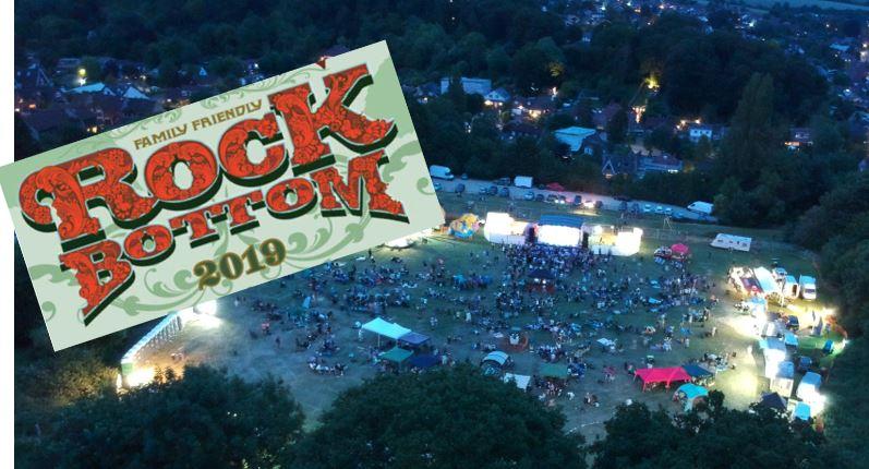 rock bottom banner