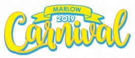 Marlow Carnival 2019