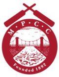 marlow park cricket club logo