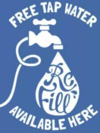 refill logo 2