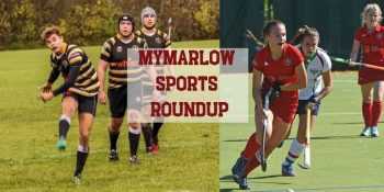 Marlow Sports Roundup 19-11-2019