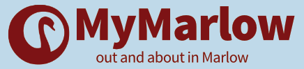 logo of MyMarlow website