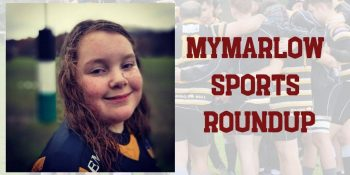 Marlow Sports Roundup 3-12-2019