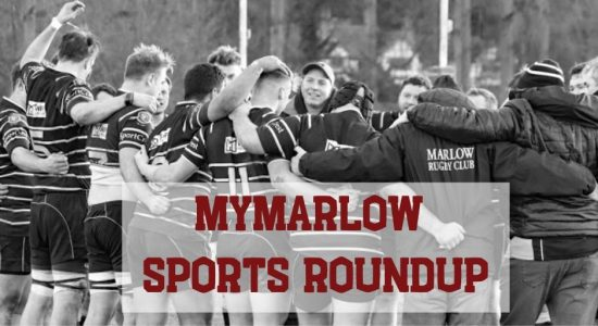 Marlow Sports Roundup 21-1-2020