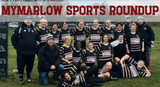 Marlow Sports Roundup 14-1-2020