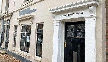 New Off Licence set to open