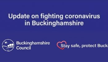 Update on fighting coronavirus in Buckinghamshire – 17th March