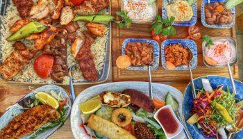 Misya Restaurant opens in Marlow