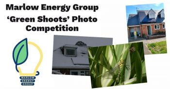 Marlow Energy Group *Photo Competition*