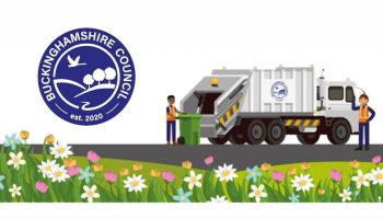 Temporary changes to household waste collections