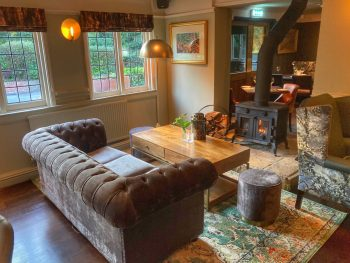 PREVIEW: The Spade Oak reopens