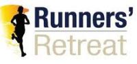 Runners Retreat